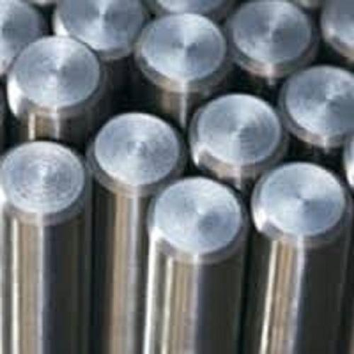 Nitronic 60 rods (Alloy 218, S21800)  - Nitronic 60 rods, Alloy 218 bars, S21800 round bars, special steel bars Nitronic