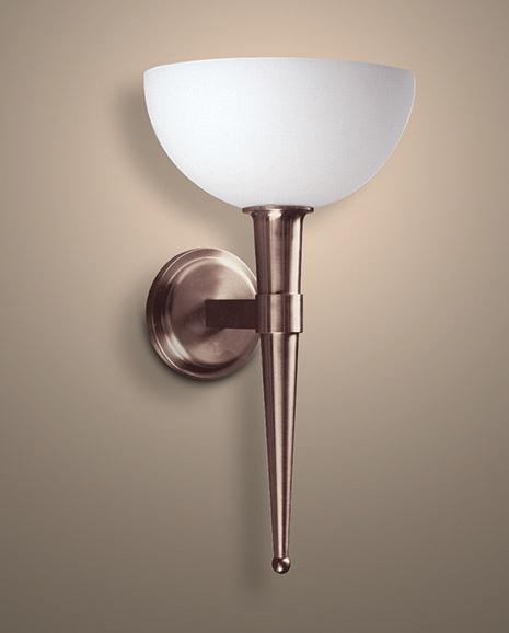 مصباح جداري - 1260 إشارة