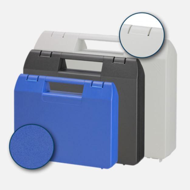 Koffer Minibag - null