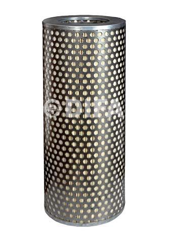 Фильтр гидравлический - Фильтр гидравлический DIFA 5419M для строительной и добывающей  техники