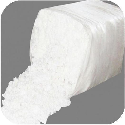 Baumwolle Cellulose - null