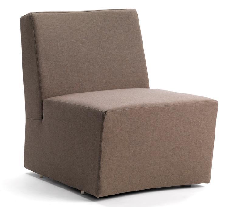 fauteuils - SQUARE