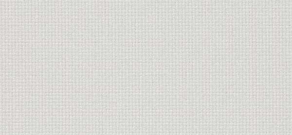 sortiment - objektstoffe - Laufen