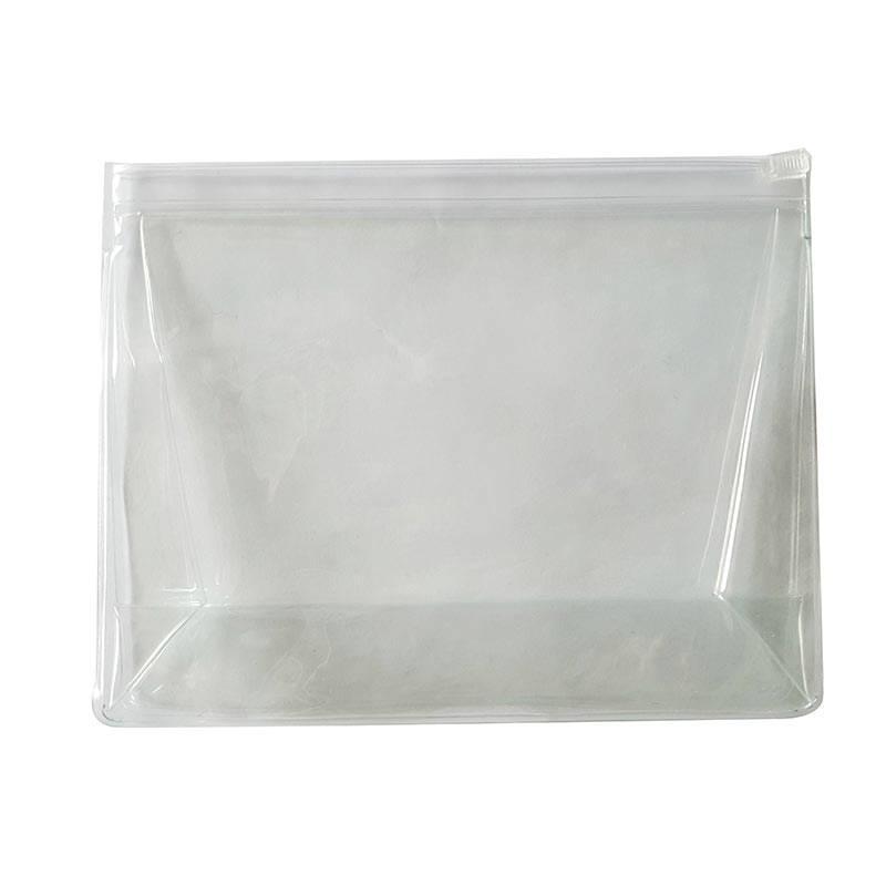Clear Pvc, EVA Bag - RPCL-006