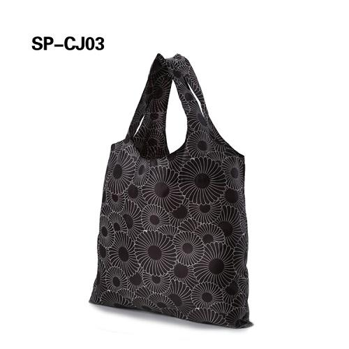 High quality printed shopping bags - Promotional eco friendly Shopping Bag