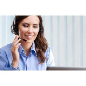 Emissions d'appels: pour favoriser la croissance d'une entreprise - null