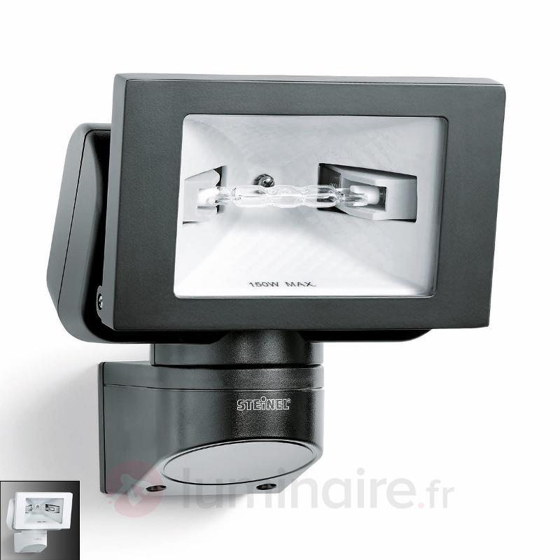 Projecteur halogène HS-S 150 W pour l'extérieur - Tous les projecteurs d'extérieur