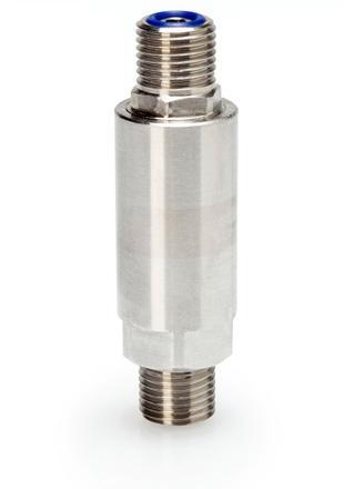 Filter 10 µm - B31-0 Filter
