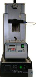 Dry block evaporators - Evaporatorsystem EVA-LS1-MT for 1 Mikrotiterplate,
