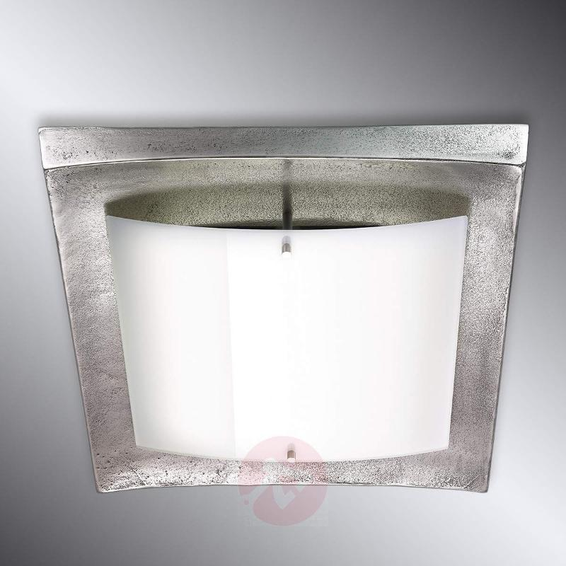 With an antique design - LED ceiling light Betty - Ceiling Lights