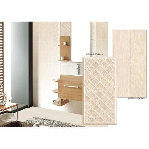 Modern wholesale ceramic tile - 25x40cm Modern wholesale ceramic tile