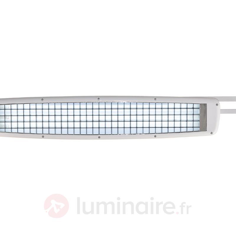 Lampe de bureau ergonomique ATELIER - Lampes de bureau