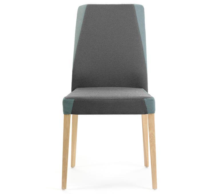 chaises - KENZIE HD BI -A PB