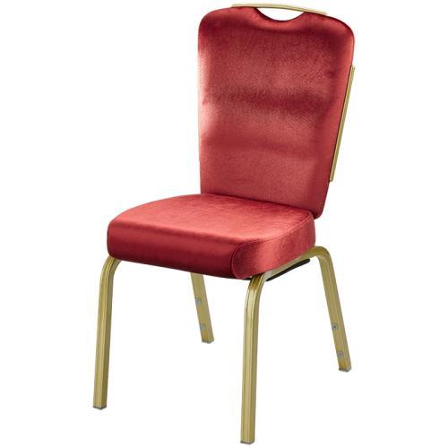 Banquet Chair Chelva - Banquet Chairs