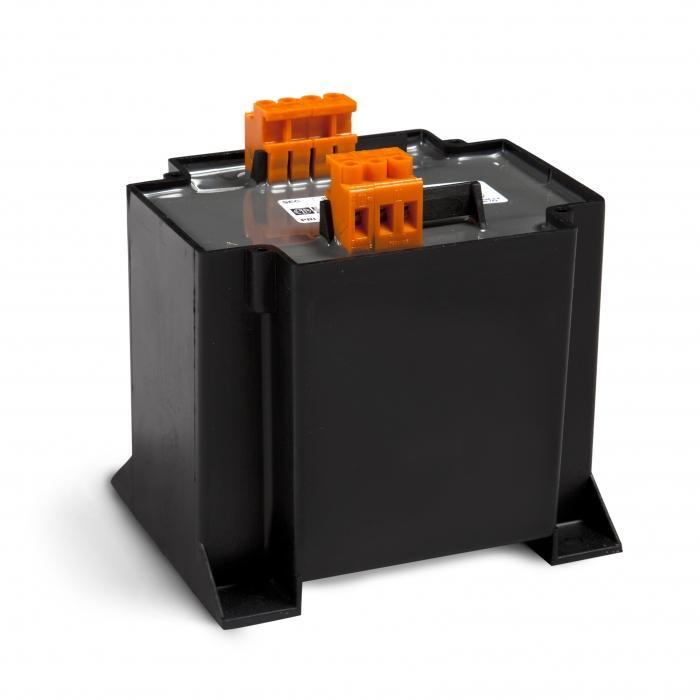 Einphasen Transformatoren - E2115TI400