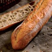 Correcteurs Tradition - Correcteurs de farine