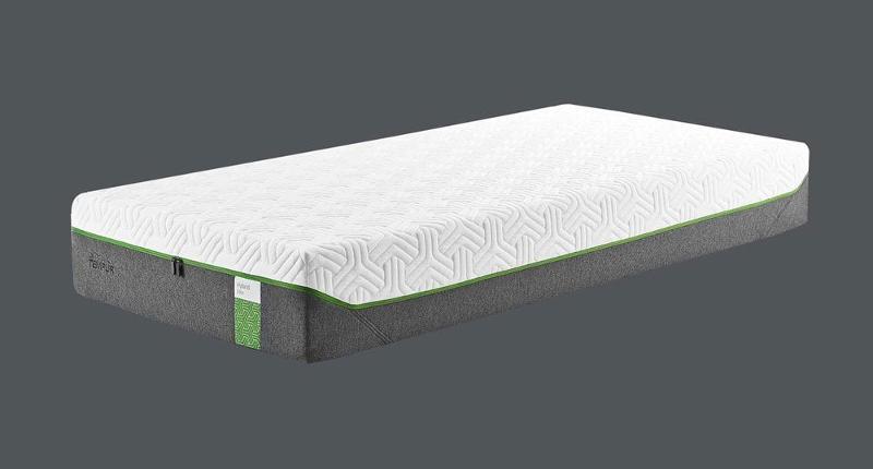 Materasso Tempur Hybrid Elite Cooltouch™ - Materassi