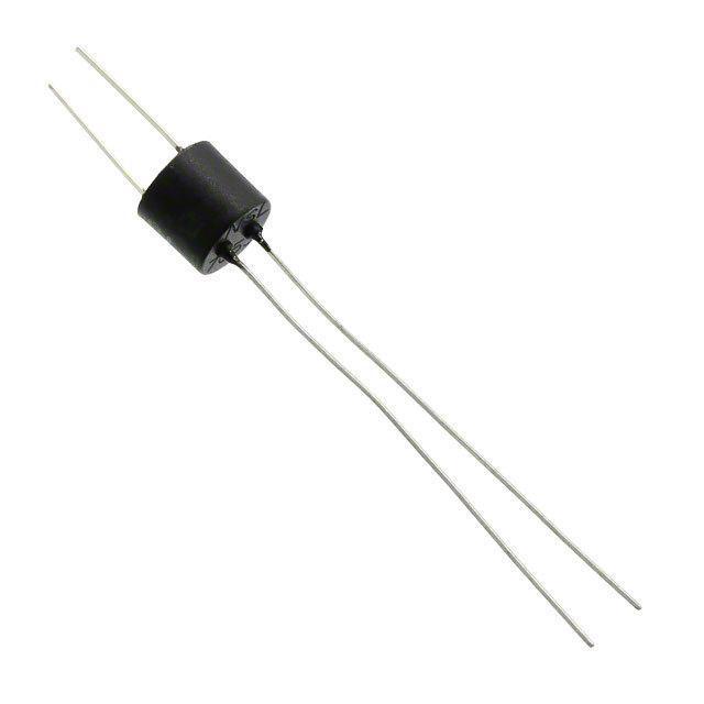 OPTOISO PHOTOCELL OPTOCOUPLER - Luna Optoelectronics NSL-32SR2