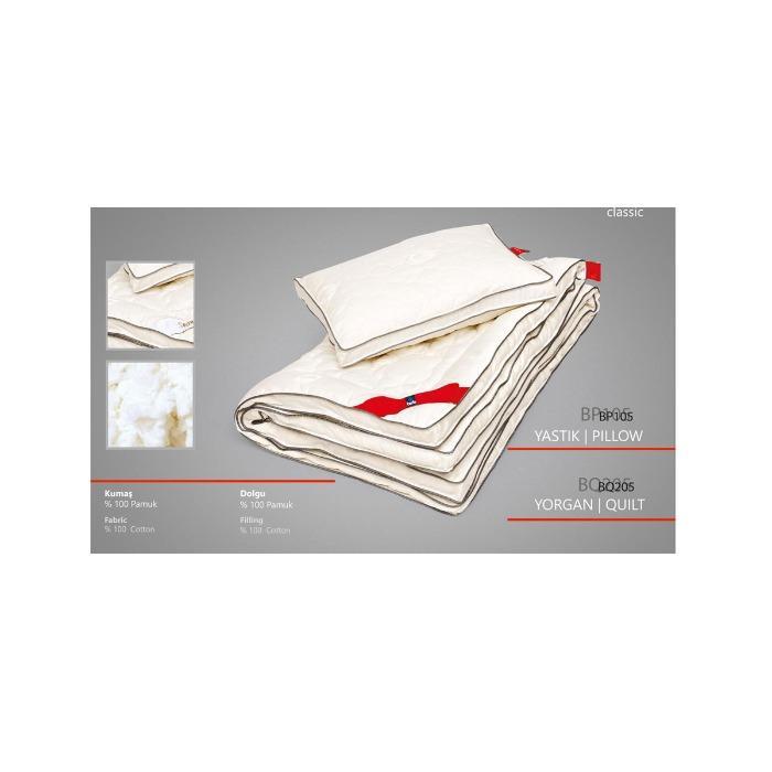 Βαμβακερό πάπλωμα - Βαμβάκι πάπλωμα κατασκευαστής