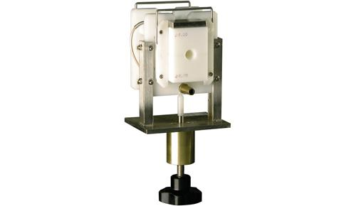 UMAC ® Eccentricity and Wall Thickness Measurement... - UMAC ® WALLMASTER - Overview