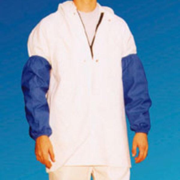 Vêtements PVC - null