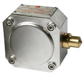 Thermostats - Thermostat Typ HFT