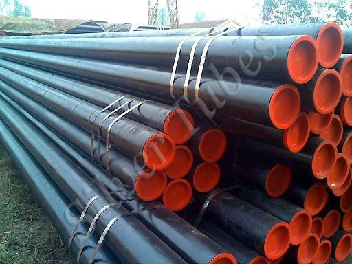 ASTM A335 P11 Pipes and ASTM A213 T11 Tubes