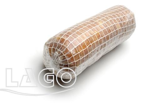Rotti de Pollo o de Pavo - Rotti con carne de Pollo o de Pavo