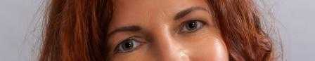 Permanent Make-up  - Augenbrauen - Lidstrich - Wimpernkranz - Lippen