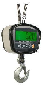 Dynamomètre ou Peson mini Capacité 50, 150 et 300kg - null