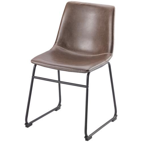 Design Chair Roma - Design Chairs