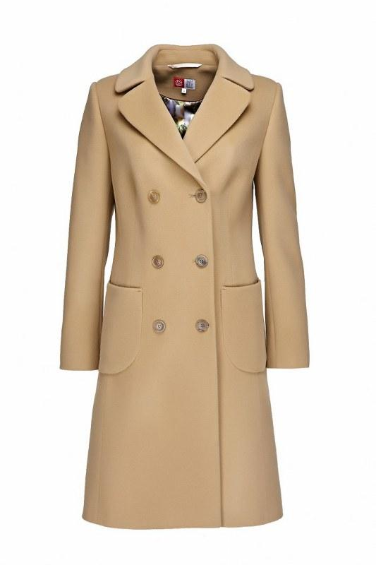 WINTER COATS - Coats