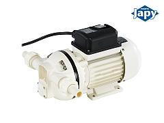Kit électrique  - JEV100EQ-ADBLUE