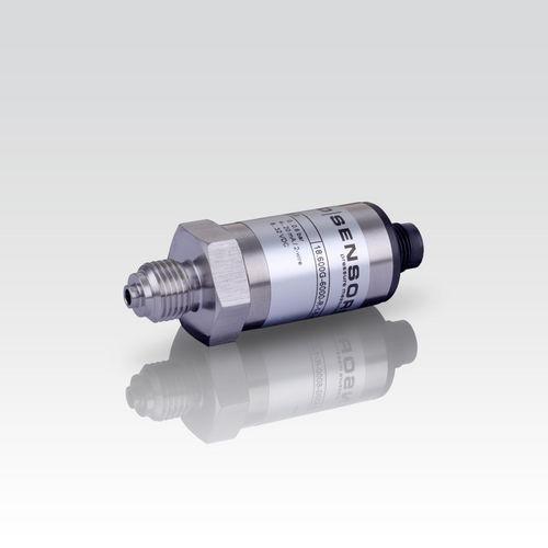 Pressure Transmitter 18.600 G - pressure transmitter / membrane / analog / OEM