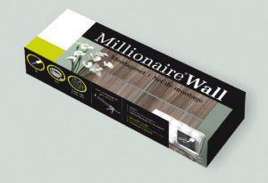 Kit Colle pour plaques murales - Plaques murales