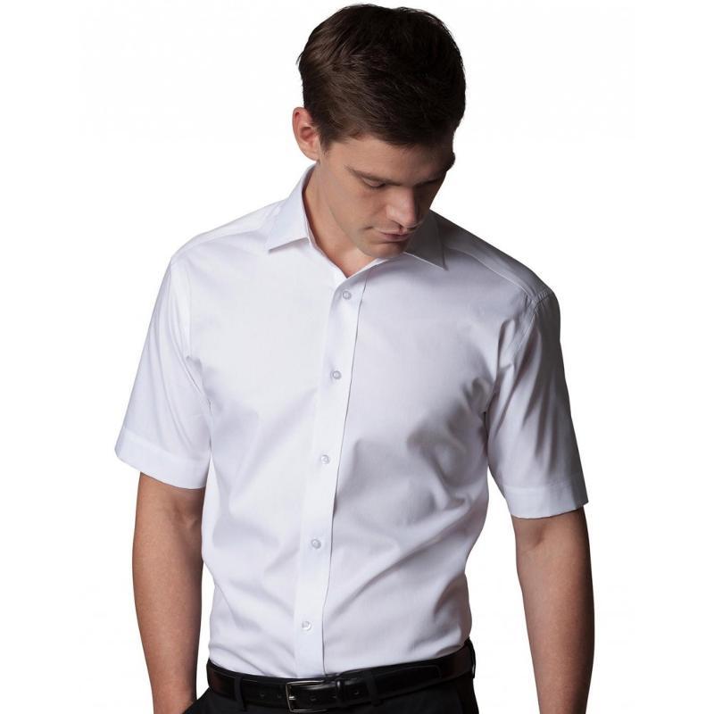 Chemise Premium Oxford - Homme