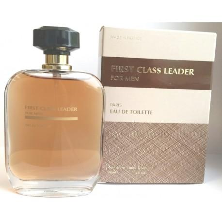 First class leader - Parfums