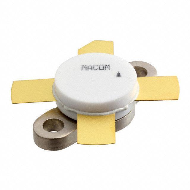 TRANS RF NPN 50V 16A 211-11 - M/A-Com Technology Solutions MRF448