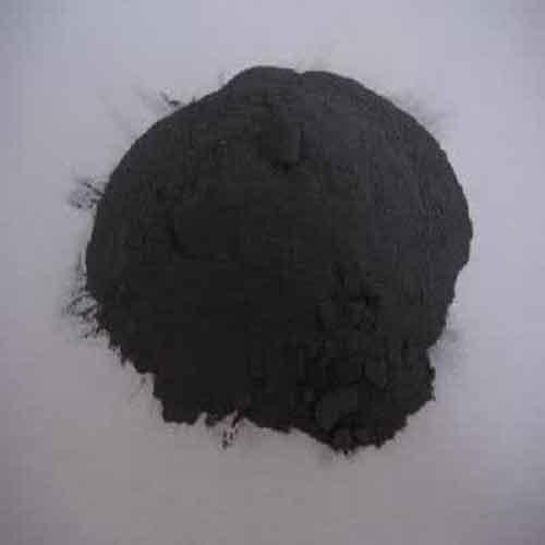 Molybdenum Carbide powder - Tr-Mo2C