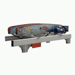 GDM - Macchine e accessori linea di smaltatura