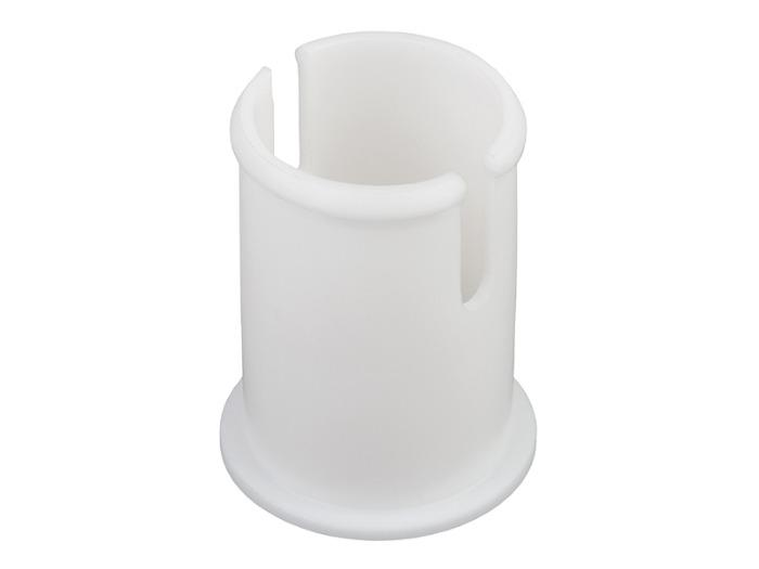 EP22 - Engineered Plastic Bearing