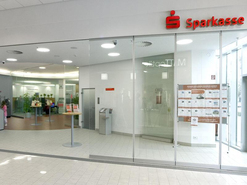 Glass Movable Wall - Glass Movable Wall Visioline