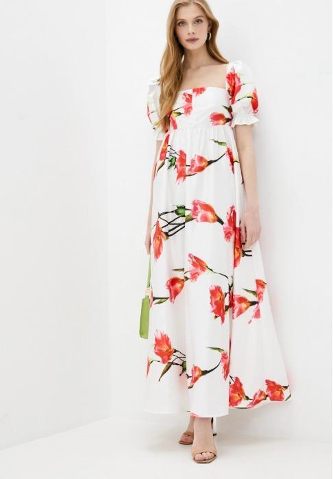 """Women's dress  - Women's dress """"AMORESSA"""""""