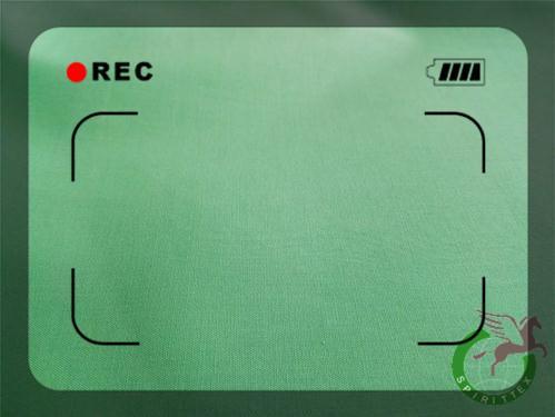 Poliester / bombaž 45X45 110X76 150CM 1/1 100GSM Tkanine za  - Dobro krčenje , Lepa površina , Oekotex Certifikat , Manj pomanjkljivosti