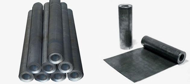 Lead Plate - Lead Plate X-ray Plates Radiation Protection Sheets Manufacturers and Exporters