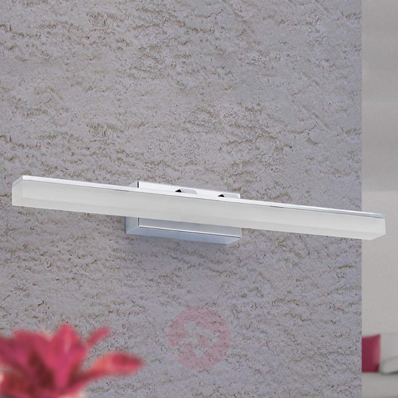 Alexander LED Wall Light IP44 - Wall Lights