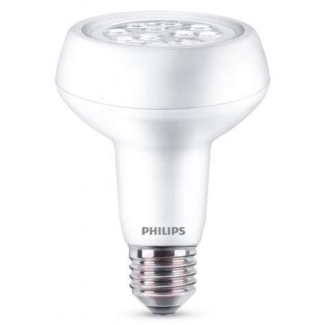 E27 1.7W 827 LED reflector R50 - light-bulbs