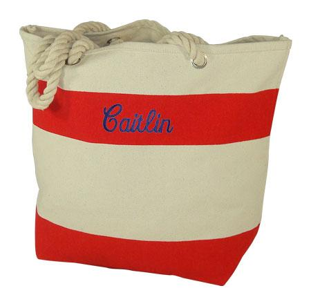 canvas beach Bag  -  Wholesale Tote Bags. ToteBagFactory is the largest supplier of Cheap Tote Bags,