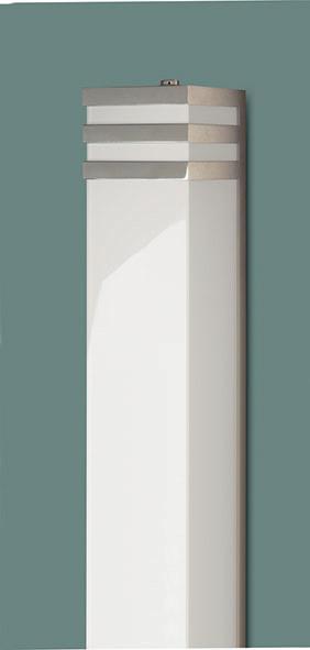 applique design - Modèle 157 7614 A