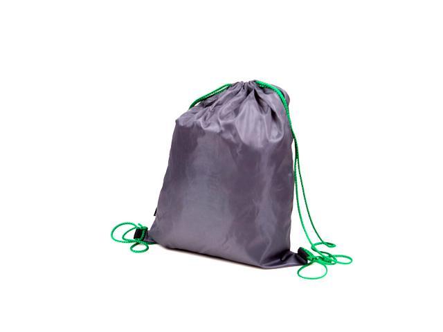 Sack R-712 - Sailing bag